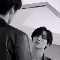 Seonghwa ATEEZ - The Story Never Ends