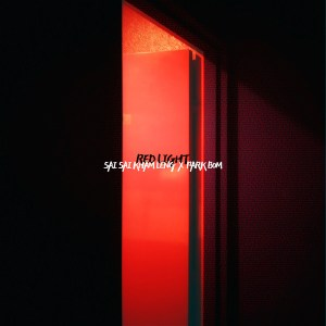 Download Park Bom, Sai Sai Kham Leng - RED LIGHT Mp3