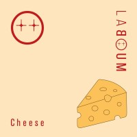 LABOUM - Cheese