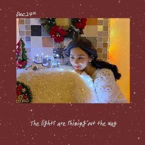 Download Umji GFRIEND - eve love Mp3
