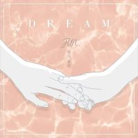 Jun SEVENTEEN - Dream