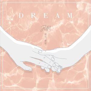 Download Jun SEVENTEEN - Dream Mp3