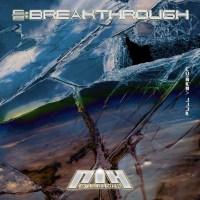 P1Harmony - Breakthrough (Full Ver.)
