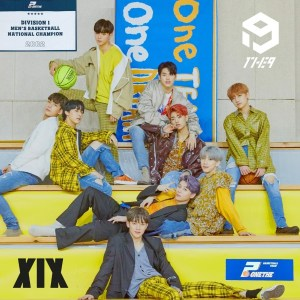 Download 1THE9 - The Story Mp3