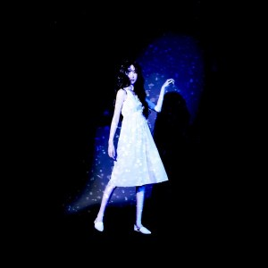 Download DALsooobin - Eyes like Snow Mp3