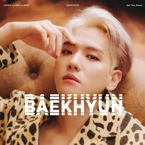 Download BAEKHYUN - Get You Alone Mp3