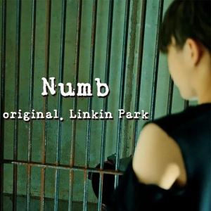 Download Hongjoong ATEEZ - Numb Mp3