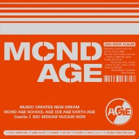 MCND - Not over