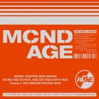 MCND - LOUDER