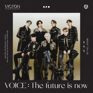 Download VICTON - What I Said Mp3