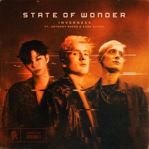 Download Inverness - State of Wonder (feat. Anthony Russo, KANG DANIEL) Mp3