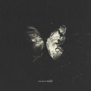 Download Epik High - Wish You Were Mp3