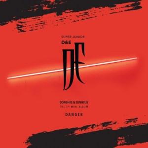 Download SUPER JUNIOR-DE - Jungle Mp3