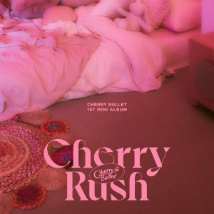 Download Cherry Bullet - Follow Me Mp3