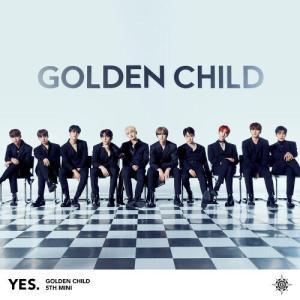 Download Golden Child - Burn It Mp3