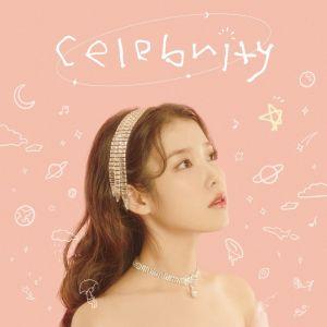 Download IU - Celebrity Mp3