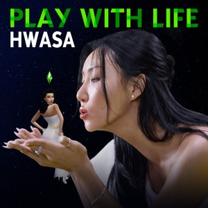 Download Hwasa - Play With Life Mp3