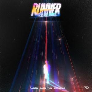 Download Raiden, BAEKHYUN, CHANGMO, T1 - Runner Mp3