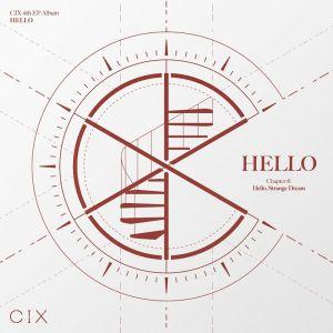 Download CIX - Round 2 Mp3