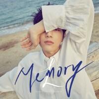 L - Memory