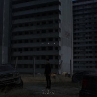 Jackson Wang - Alone