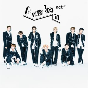 Download NCT 127 - Blow My Mind Mp3