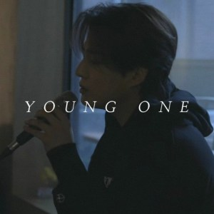 Download Young K, Ha Hyunsang - Never Not Mp3