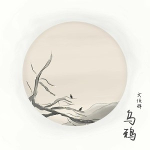 Download Jun SEVENTEEN - Crow Mp3