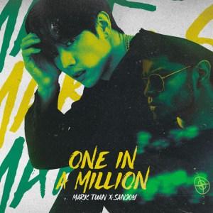 Download Mark GOT7, Sanjoy - One in a Million Mp3