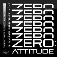 SOYOU, IZ*ONE - ZERO:ATTITUDE (Feat. pH-1)