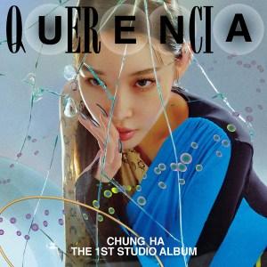 Download Chungha - Bicycle Mp3