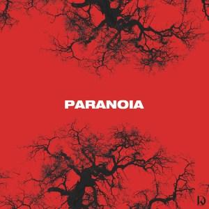 Download KANG DANIEL - PARANOIA Mp3