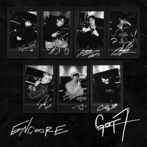 Download GOT7 - Encore Mp3