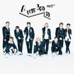 NCT 127 - Lips