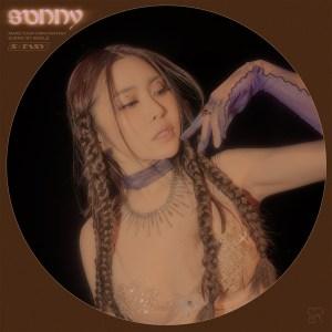 Download SURAN - Sunny Mp3