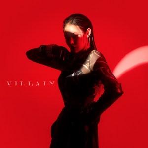 Download CHEETAH - Villain (Feat. JAMIE) Mp3