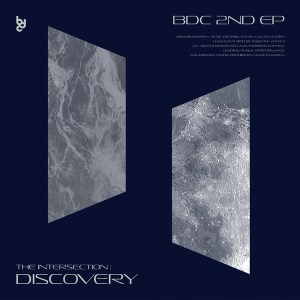 Download BDC - MOON RIDER Mp3