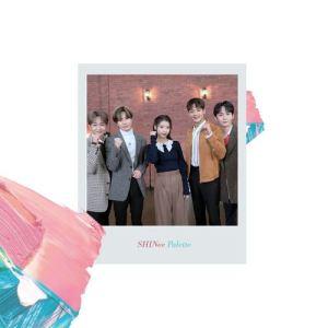 Download IU - Sherlock Mp3