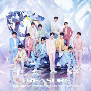 Download TREASURE - MMM (Japanese Ver.) Mp3