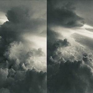 Download Taeyong NCT - Dark Clouds Mp3