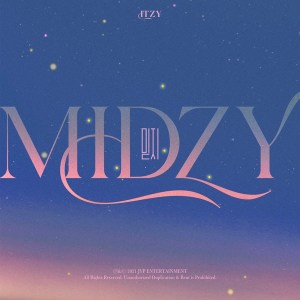 Download ITZY - Trust Me (MIDZY) (English Ver.) Mp3