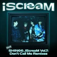 SHINee - Don`t Call Me (Fox Stevenson Remix)