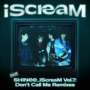 Download SHINee - Don`t Call Me (Fox Stevenson Remix) Mp3
