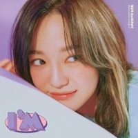 SEJEONG - Maybe I Want You