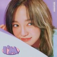 SEJEONG - Warning (Feat. lIlBOI)