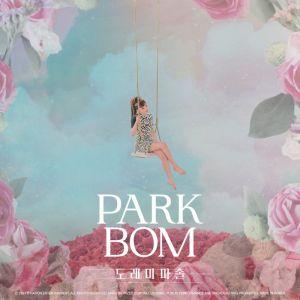 Download Park Bom - Do Re Mi Fa Sol Mp3