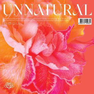 Download WJSN - UNNATURAL Mp3