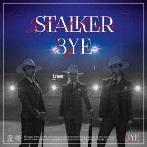 Download 3YE - STALKER (Remix Version) Mp3