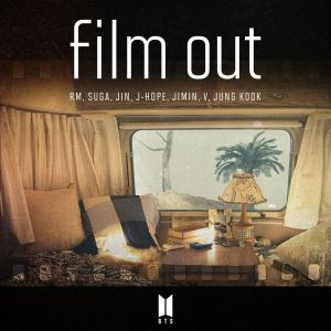 Download BTS - Film out Mp3