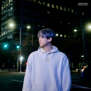 Download Chanyeol EXO - Tomorrow Mp3